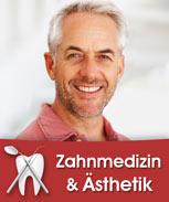 Zahnmedizin & Ästhetik